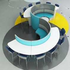 work pods - Google Search