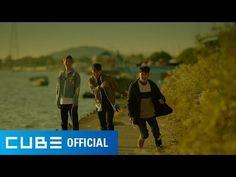 BTOB(비투비) - 집으로 가는 길 (Way Back Home) Teaser - YouTube