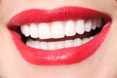 Don't want to spring for an expensive, in-office teeth whitening session? We don't blame you. Here's how to get the most out of whitestrips at home