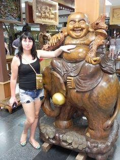 Lion Sculpture, Statue, Art, Craft Art, Kunst, Sculptures, Art Education, Sanat