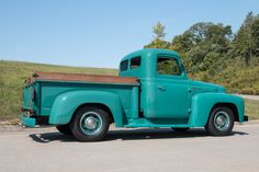 1947 Ford Other Pickups 1940s 182454288118 together with Chevrolet Other Pickups Vintage 1939 Chevy Pickup 141752906107 as well Vintage Dog Dish Hubcaps furthermore Rat Rod Trucks For Sale In Pa additionally Rat Rod Trucks For Sale In Pa. on 1940 international harvester 1 ton truck