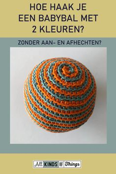 Blog Tips, Crochet, Bears, Pattern, Crafts, Inspiration, Amigurumi, Biblical Inspiration, Manualidades