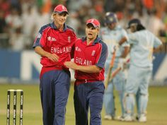 World Twenty20 2016 : England have struggled with this format in the past  now we will see if they still are