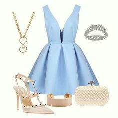 #Shoes #Fashion