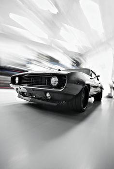 Simple and Crazy Tips and Tricks: Muscle Car Wheels Hot Rods car wheels tire.Old Car Wheels Beauty car wheels recycle children.Old Car Wheels Beauty. Muscle Cars Vintage, Vintage Cars, Bugatti, Hot Rods, Porsche, Automobile, Xjr, Vin Diesel, Sweet Cars