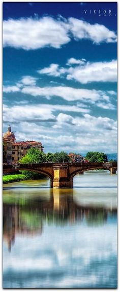 Florence, Italy...cant wait to go back!