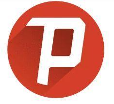 Psiphon Pro Internet Freedom Vpn Apk Mod Free Download Vpn 3
