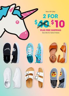 Best Fashion For Toddlers Preteen Fashion, Boy Fashion, Kids Clothes Online Shopping, Cool Kids Clothes, Back To School Sales, Shoe Size Conversion, Fashion Games, Tween, Girls Shoes