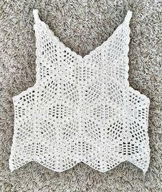 Fabulous Crochet a Little Black Crochet Dress Ideas. Georgeous Crochet a Little Black Crochet Dress Ideas. Crochet Stitches, Crochet Motif, Knit Crochet, Crochet Patterns, Crochet T Shirts, Crochet Clothes, Crochet Jacket, Crochet Cardigan, Estilo Hippy