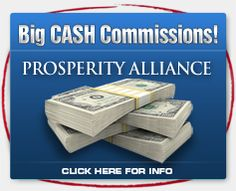 Get Rich Radio - Registered listeners chance to win $500... and I am getting paid right now!  Catalog offer, for your Scholarship dollars to be redeemed for cash!