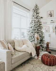 Related For The Home Winter House Christmas Home Decor