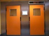 KrioSystem's stationary #cryochamber in Centre of Regeneration in Prague (Czech Republic)