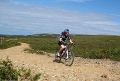 Mountain biking (5) | Saariselkä, Kona Shop Saariselkä: Rent or buy a bike and excursions from www.saariselka.com/kona.shop #mtb #mountainbiking #maastopyoraily #maastopyöräily #saariselkämtb #saariselkä #saariselka #saariselankeskusvaraamo #saariselkabooking #astueramaahan #stepintothewilderness #lapland