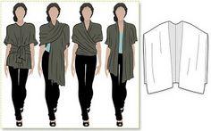 OUTBOX fashion@stuff: BAS LAKO!
