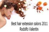 longer hair fast, long hair faster, long hair, longer hair, long hair extensions,
