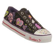 Girls' Shoes, Sneakers, Sandals & Boots - SKECHERS UK Official Site