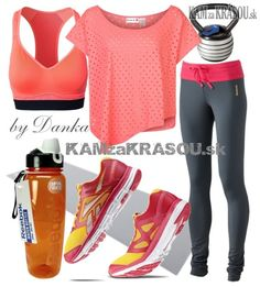 #kamzakrasou #sexi #love #jeans #clothes #dress #shoes #fashion #style #outfit #heels #bags #blouses #dress #dresses #dressup #trendy #tip #new #kiss #kisses #kissingsperky najzlatoVstávať a cvičiť - KAMzaKRÁSOU.sk