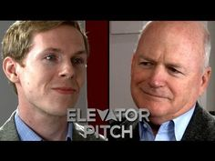 "In this episode of ""Elevator Pitch,"" Alan Meckler speaks with Steve Dziedzic about his social app 'Hoppit,' an ambiance search engine that serves up restaurants and bars based on their atmosphere."