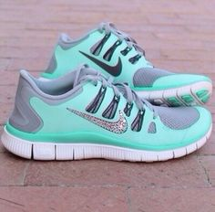 34b9196ec9e2 22 Best Nike shoes images