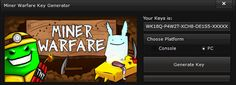 Hello everyone, welcome on our site, today we have a new KEYGEN for you, this time the game that you'll …