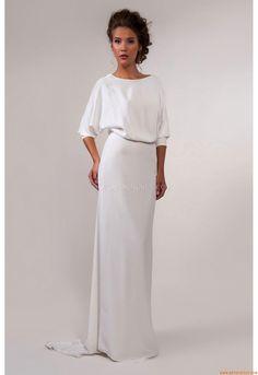 Wedding Dresses Anna Kara Noemi 2013