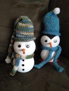 7 Best Upcycle Pom Bottle Images Bottle Crafts Christmas Deco