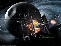 Star Wars Movie star wars backgrounds HD Wallpaper