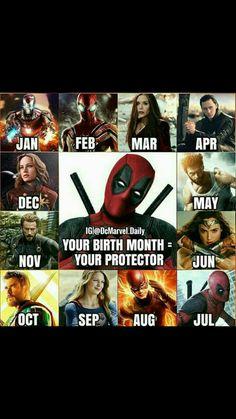 Jajajajajaja I got Spider-Man I wanted Deadpool<<<< I got Loki😍🐍 Marvel Jokes, Avengers Memes, Marvel Funny, Marvel Dc Comics, Marvel Avengers, Deadpool Funny, Loki, Heros Disney, Wolverine