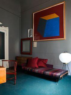 http://www.dimorestudio.eu/projects/salone-del-mobile-2012/