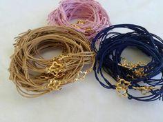 Christening Bracelets, Baptism Favors, Boy Baptism, Nautical, Wax, Greek, My Etsy Shop, Handmade Items, Key Chains