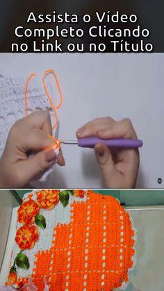 Crochet Stitches, Crochet Hats, Crochet Earrings, Embroidery, Blog, Diy, Crochet Carpet, Hand Sewing Projects, Crochet Doilies