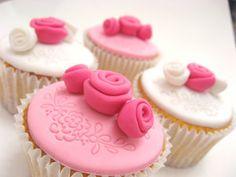 Beautiful Culinary Arts: Photos - Cupcakes