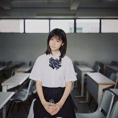 Asian beauty ❀ Азиатки