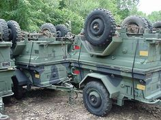 canadian m101 trailer - Go2afpogle Search