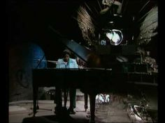 Barry White - Never,never gonna give you up   live recording  #barry #white