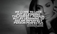#angelina #jolie #quotes