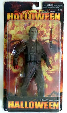 76 Best Horror Toys Images In 2013 Toys Horror Action