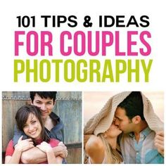 Pose, location, & prop ideas for cute couple pictures! Great ideas for an anniversary photoshoot or any updated couples picture. Anniversary Party Games, Anniversary Photos, Couple Photography, Photography Poses, Newborn Photography, Party Photography, Travel Photography, Wedding Gifts For Couples, Cute Couples