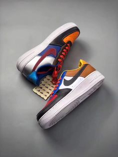 new product aaf22 35d65 Nike Air Force 1 Low Air Force 1, Nike Air Force, Nike Af1,