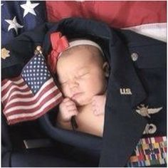 "God bless military families.  ""Fund them"" so they can do their jobs and come home to their families safely."