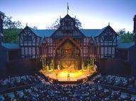 shakespeare festival ashland oregon
