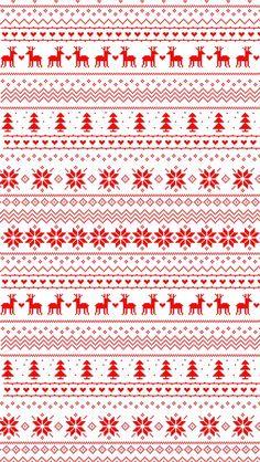 New Screen Savers Winter Wallpaper Backgrounds Ideas Christmas Lockscreen, Christmas Wallpapers Tumblr, Christmas Phone Wallpaper, Holiday Wallpaper, Trendy Wallpaper, New Wallpaper, Pattern Wallpaper, Cute Wallpapers, Wallpaper Backgrounds