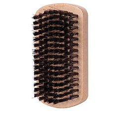 Magic Reinforced Boar Bristle Hard Square Brush 7739 ** Click image to review more details.Note:It is affiliate link to Amazon.