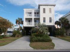 VRBO.com #97303 - Ocean View Beachfront Home