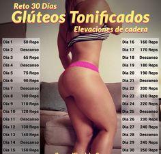 reto-gluteos-30-dias
