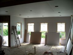 How to Budget Home Renovations - Save Money