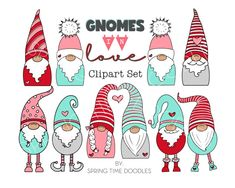 Beach Christmas Ornaments, Christmas Clay, Christmas Drawing, Valentines Day Clipart, Valentine Cards, Gnome Paint, Nativity Clipart, Stone Painting, Yule