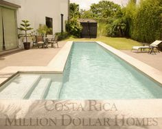 Luxurious residente with swimming pool in Rohrmoser