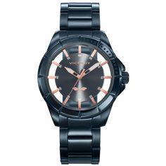 Reloj Viceroy Hombre Antonio Banderas 401051-57. Relojes Viceroy