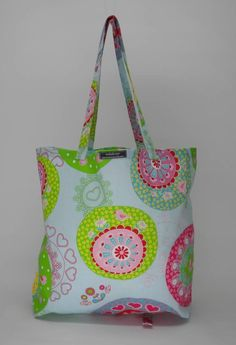 CultArs.com - maludesign Diaper Bag, Bags, Fashion, Handbags, Moda, La Mode, Dime Bags, Mothers Bag, Fasion